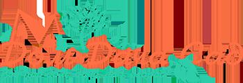 Логотип сайта Дом-Дача-Сад