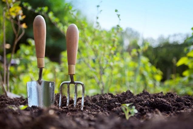 Таблица Лунного календаря по датам на апрель 2018 года для садоводов, огородников, цветоводов