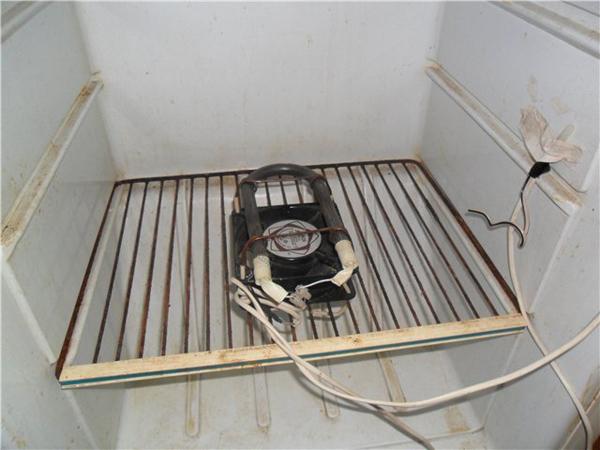 Монтаж обогревательной системы и подбор терморегулятора